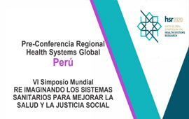 PCR-HSG-Peru