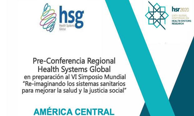 HSG-pre-conf-america-central