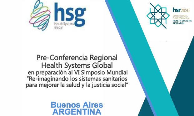 HSG-pre-conf-arg-bsas