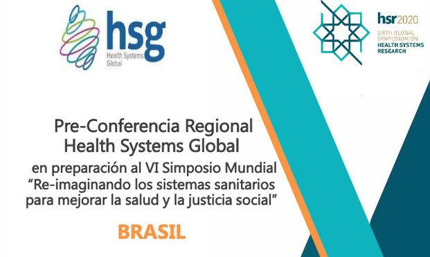 HSG-pre-conf-brasil