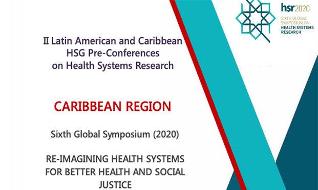 HSG-pre-conf-caribbean
