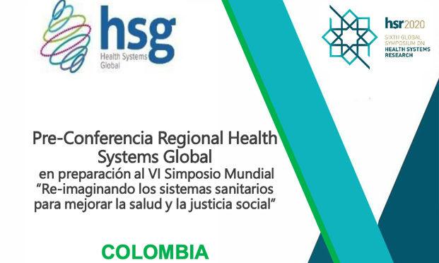 HSG-pre-conf-colombia