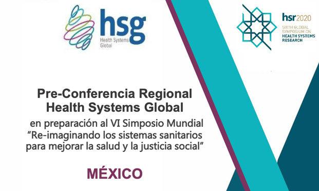HSG-pre-conf-mexico