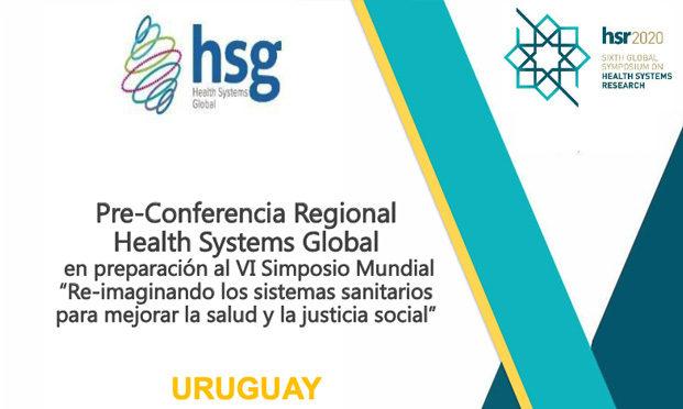 HSG-pre-conf-uruguay