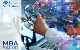 salud-digital