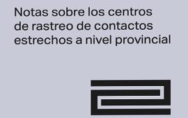 covid2